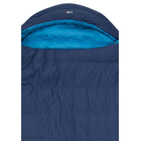 Yeti Tension Mummy 500 Sleeping Bag M